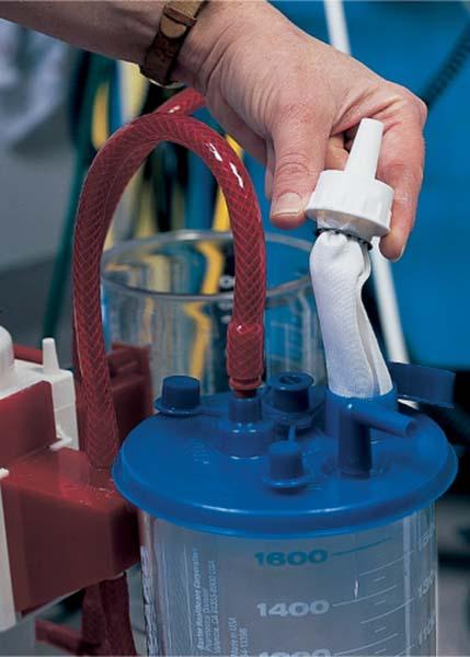 Endoscopic Room: Surgical Approaches: Endonasal Endoscopic